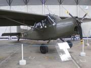 Cessna L-19E  (MFA)