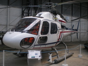 AS 355 F1 Ecureuil