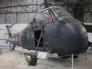 Sikorsky H-55
