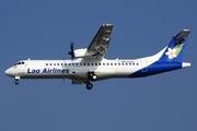 ATR 72-500 (ATR-72-212A) (RDPL-34175)