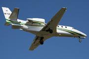 Cessna 560XL Citation Excel/XLS