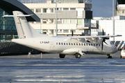 ATR 42-512 (LY-DAT)