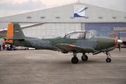 Focke Wulf FWP-149D (D-EEAZ)