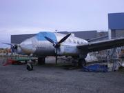 Dassault MD-312 Flamant