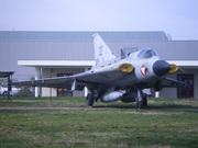 Saab J-35A Draken (02)