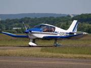 Robin DR-400-120
