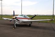 Beech S35 Bonanza (D-EARI)