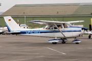 Reims Cessna F172H (D-EJNY)
