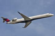 Bombardier CRJ-900LR (N197PQ)