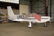 Socata ST-10 Diplomate (F-BSFX)