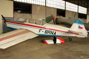 Zlin Z-526 AFS Trener Master (F-BRNA)
