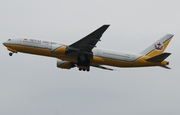 Boeing 777-212/ER (V8-BLC)