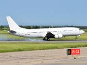Boeing 737-4Q8 (D-ABRF)