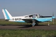 Wassmer WA-421