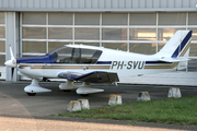 Robin DR400-140 B Dauphin (PH-SVU)
