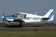 Robin DR-400-120 A (F-GBUF)