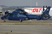 Eurocopter AS-365N-3 Dauphin 2 (HB-ZDR)