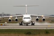 BAe-146-300 (LZ-HBG)