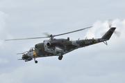 Mil Mi-35 (3367)