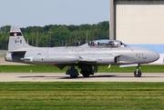 Canadair T-33A-N Silver Star 3 (CL-30) (C-FRGA)