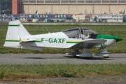Robin R-2160 (F-GAXF)
