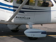 Cessna 172S Skyhawk SP (EC-JOB)