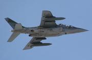 Dassault/Dornier AlphaJet A (C-GQTA)