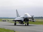 Eurofighter Typhoon - 3063