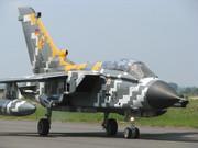 Panavia Tornado ECR (4629)