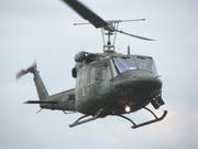 Agusta/Bell AB-212AM (MM81215)