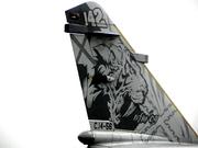 Dassault Mirage F1C (14-56)