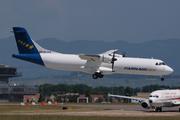 ATR 72-201F (HB-AFR)