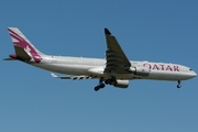 Airbus A330-302