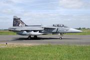 Saab JAS-39C Gripen