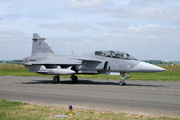 SAAB JAS 39D Gripen (9819)