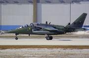Dassault/Dornier AlphaJet A (N94XA)