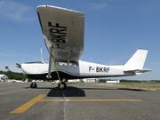 Cessna 172C (F-BKRF)