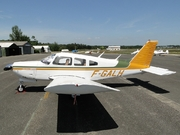 Piper PA-28 R-200 Cherokee Arrow II (F-GALH)