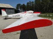 Scheibe SF-25 Falke C (F-CHCR)