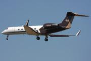 Gulfstream Aerospace G-V Gulfstream V (I-DEAS)