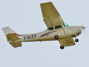 Reims F172 N (F-GLEA)