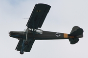 Morane-Saulnier MS-506 L