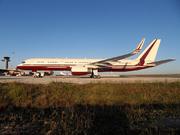 Boeing 757-2J4