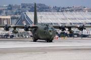 Lockheed C-130K Hercules C1 (XV200)