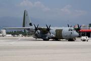 Lockheed C-130J Hercules C5 (L-382) (ZH889)