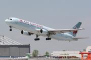 Boeing 767-333/ER (C-FMWU)