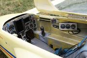 Rutan 61 Long-EZ (F-PCGG)