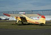PZL-101 Gawron (RA-3643K)