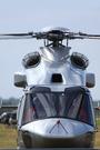 Eurocopter EC-175 (F-WWPB)