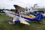 Acrosport II (F-PLPH)